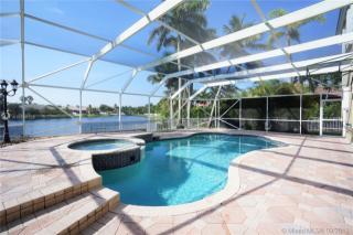 Address Not Disclosed, Miramar, FL 33027