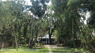 4124 N Riverside Dr, Tampa, FL 33603