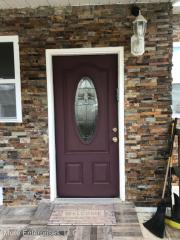 1304 2nd Rd #B, Middle River, MD 21220