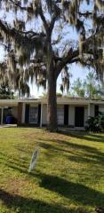 7003 Conifer Dr, Tampa, FL 33637