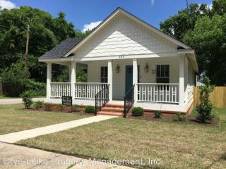 404 Williford St, Memphis, TN 38112
