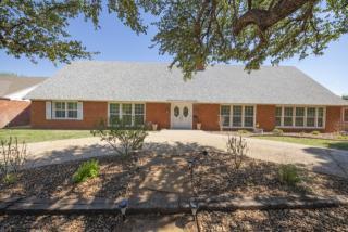 1503 Seaboard Ave, Midland, TX 79705
