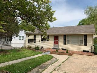 3809 Troy Swasey Blvd SW, Huntsville, AL 35805
