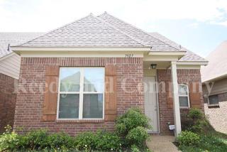 7927 Bay Meadow Cir S, Memphis, TN 38125