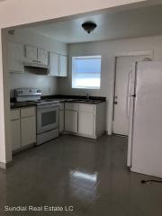 1020 N 11th St #1, Phoenix, AZ 85006