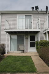 440 Meadow Green Ln #440, Round Lake Beach, IL 60073