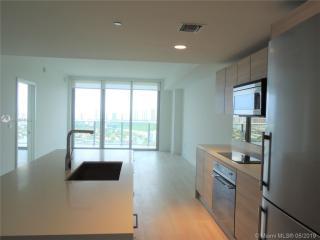 16385 Biscayne Blvd #3119, North Miami Beach, FL 33160