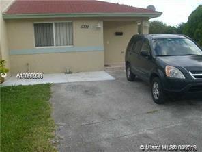 11337 SW 190th St, Miami, FL 33157
