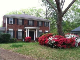 2548 Strathspey Cv, Memphis, TN 38119
