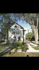42 Jefferson Ave #2, Waukegan, IL 60085