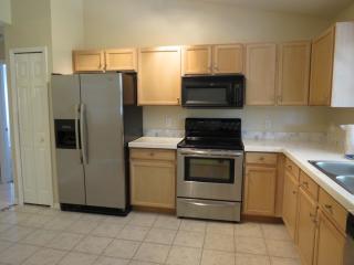 14448 N Greater Hills Blvd, Clermont, FL 34711
