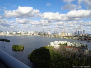 16385 Biscayne Blvd #2520, North Miami Beach, FL 33160