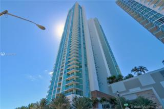 2900 NE 7th Ave #801, Miami, FL 33137