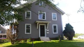 182 Pleasant St #1, Bridgewater, MA 02324