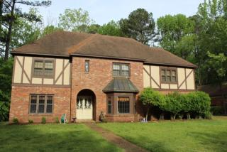 2945 Oakleigh Ln, Germantown, TN 38138