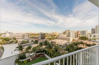 2020 N Bayshore Dr #1107, Miami, FL 33137