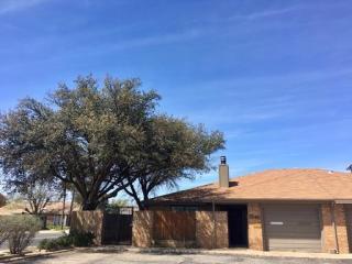 3546 Shell Ave, Midland, TX 79707