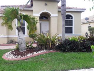 13122 SW 28th St, Miramar, FL 33027