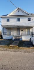 406 E Jackson St #1, Marion, IL 62959