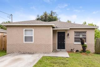 2001 E Giddens Ave, Tampa, FL 33610