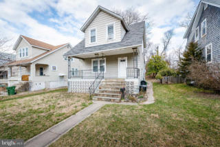 3104 Glendale Ave, Baltimore, MD 21234