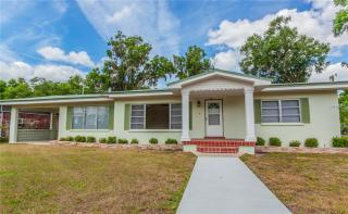 4101 E Warm Springs Ave, Coleman, FL 33521
