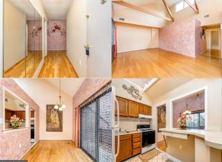 1811 Snow Meadow Ln #302, Baltimore, MD 21209