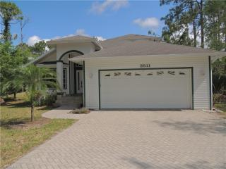 3511 Golden Gate Blvd W, Naples, FL 34120
