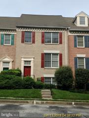 11865 Sherbourne Dr, Lutherville Timonium, MD 21093