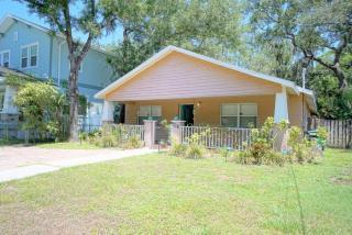 5907 N Dexter Ave, Tampa, FL 33604