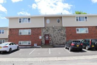 190 Spring St #4, Albany, NY 12203