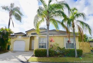 12268 SW 145th St, Miami, FL 33186