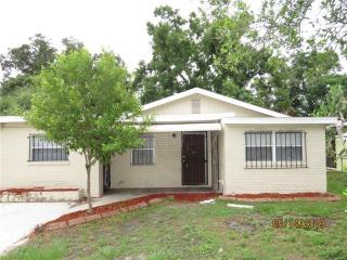 3611 E Clifton St, Tampa, FL 33610