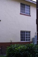 6756 NW 182nd St #101, Hialeah, FL 33015