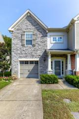 1006 Chatsworth Dr, Old Hickory, TN 37138