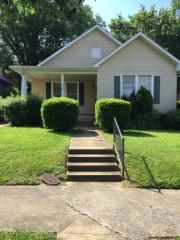 425 W Maple St, Johnson City, TN 37604