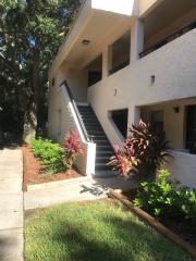 4933 Puritan Cir #101, Tampa, FL 33617