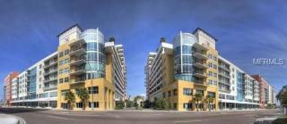 1120 E Kennedy Blvd #516, Tampa, FL 33602