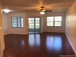 1300 SW 125th Ave #403K, Pembroke Pines, FL 33027