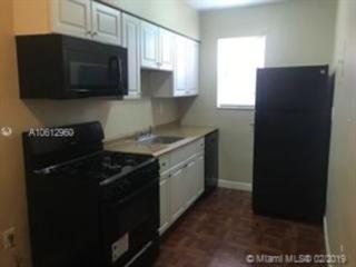 4250 SW 67th Ave #11, Miami, FL 33155