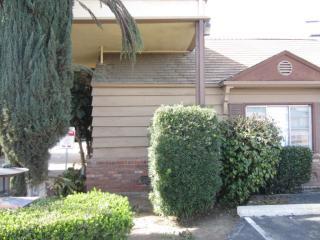 625 Kansas St #1, Redlands, CA 92373