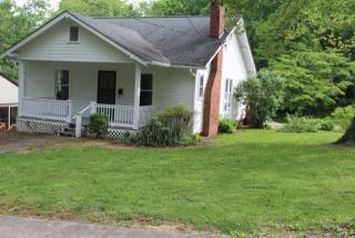 1407 Virginia St, Johnson City, TN 37604