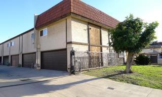 3634 Durfee Ave #D, El Monte, CA 91732