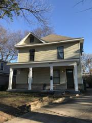 1526 Court Ave #1, Memphis, TN 38104