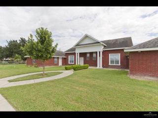 133 N Breyfogle Rd #4, Mission, TX 78572