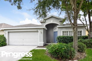 1505 Emerald Hill Way, Valrico, FL 33594