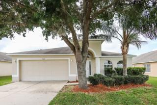 3503 Harvest Orchard Dr, Plant City, FL 33567