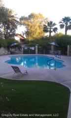 920 E Devonshire Ave #4018, Phoenix, AZ 85014