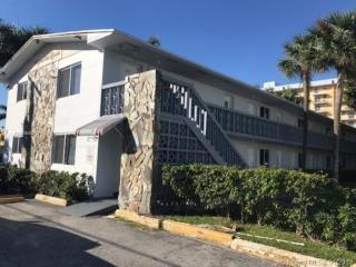 890 NW 45th Ave #1, Miami, FL 33126