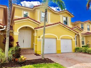 11381 SW 137th Pl #11381, Miami, FL 33186